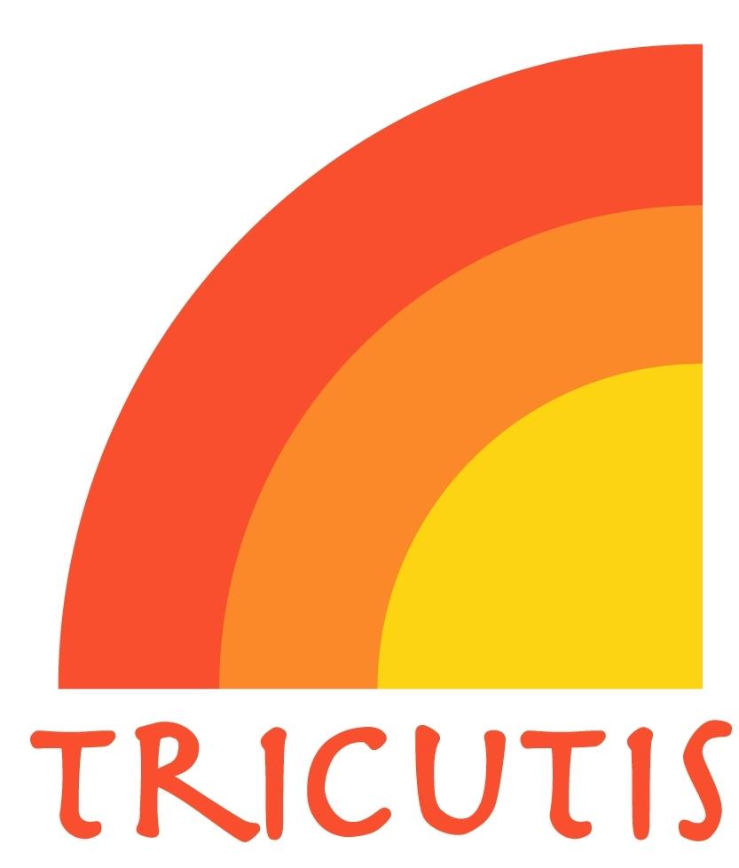 Tricutis Shop für essentielle Stoffe