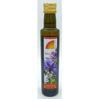 BIO-Borretschöl 250 ml
